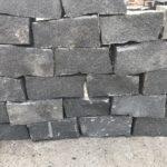 wyroby z granitu, kamień murowy i obrzeża